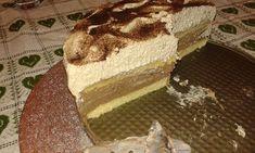 B37 torta, nem csak a neve különleges, az íze is csodás! - Egyszerű Gyors Receptek