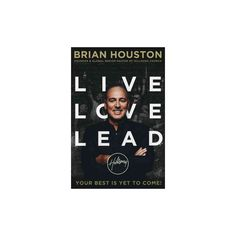 Download the power of i am by joel osteen kindle pdf ebook epub live love lead your best is yet to come hardcover brian fandeluxe Image collections