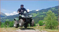 Cross-Strecke: LocalMotion in Kirchberg in Tirol ATVs und Quads bevölkern im Sommer die Cross-Strecke und den Offroad-Parcours; im Winter fährt man bei LocalMotion in Kirchberg in Tirol Motorschlitten http://www.atv-quad-magazin.com/aktuell/cross-strecke-localmotion-in-kirchberg-in-tirol #localmotion #funpark #offroad #motorschlitten #tirol #atvquadmagazin