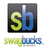 South Suburban Savings: 5 Swagbucks Code Alert!