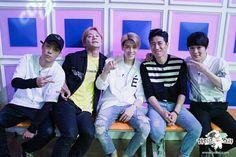 Sechs Kies clarifies issues about their rumored 'slave contract' with YG Entertainment Eun Ji, Ji Yong, Sung Hoon, Suwon, Kpop, Daesung, Korean Music, Yg Entertainment, Pop Group
