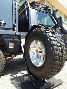 Jeep Truck, Truck Camper, Cool Trucks, Pickup Trucks, Overland Gear, Overland Truck, Custom Truck Flatbeds, Flatbed Truck Beds, Iveco Daily 4x4