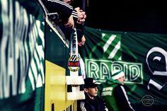 SK Rapid Wien - Weststadion Sports Stars, Football, World, Fun, Life, Soccer, Futbol, American Football