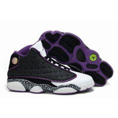 Buy Top Deals Air Jordan 13 69 from Reliable Top Deals Air Jordan 13 69 suppliers.Find Quality Top Deals Air Jordan 13 69 and preferably on Footlocker. Air Jordan 3, Nike Jordan 13, Air Jordan Shoes, Jordan Xiii, Jordan Sneakers, Nike Free Shoes, Running Shoes Nike, Nike Shoes, Buy Shoes