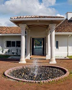 Asclepios Wellness & Spa (Alajuela, Costa Rica) - #Jetsetter