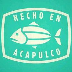 Acapulco !!!! #Acapulco ,#Mexico ✨✨ Fantastic pic! #crazyACAPULCO or visit CrazyACAPULCO.com by TheCrazyCities.com