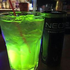 Natural energy drink It includes all the healthy and major ingridents. www.vineonenergydrink.com/