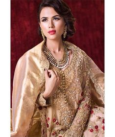 best wedding dresses of Pakistan | #IndianDesigners #FashionDesigners