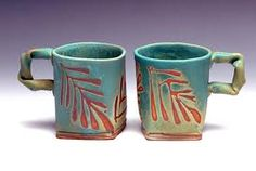Hayne Bayless #mugs
