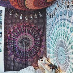 Best images, photos and pictures gallery about hipster bedroom -hipster room ideas. #hipsterroomideas #bedroomdecor #hipsterbedroom #bohemianbedroom #bohobedroom related search: hipster bedroom ideas grunge, hipster bedroom ideas for teen girls, hipster b