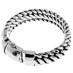 Thai Silver Accessories S925 Sterling Silver Diy Bracelet Woven Rope Bracelet Pendant Zodiac Monkey Small Charm Pendant As Effectively As A Fairy Does Beads & Jewelry Making Jewelry & Accessories