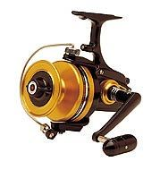 Guide Picks - Top 3 Heavy Spinning Reels