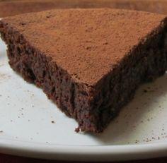 Receitas | cozinhalegal.com.br