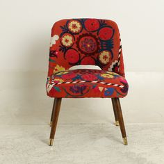 vintage_flower_chair_16_voorkant.jpg (1044×1044)