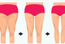 3 Minutes Before Sleep: Simple Exercises to Slim Down Your Legs 3 Minutes Before Sleep: Simple Exercises to Slim Down Your Legs Reduce Thigh Fat, Lose Thigh Fat, Exercise To Reduce Thighs, Lower Belly Workout, Workout For Flat Stomach, Tummy Workout, Lose Stomach Fat Fast, Lower Belly Fat, Fit Board Workouts