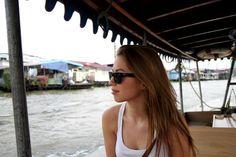 Kenza @ Bangkok