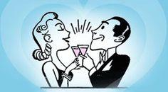 anniversario matrimonio indimenticabile