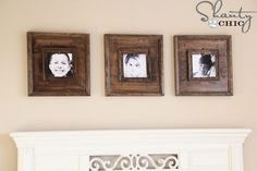 Do_it_Yourself_Picture_Frame