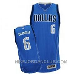 http://www.nikejordanclub.com/tyson-chandler-dallas-mavericks-6-revolution-30-swingman-blue-jersey.html TYSON CHANDLER DALLAS MAVERICKS #6 REVOLUTION 30 SWINGMAN BLUE JERSEY Only $89.00 , Free Shipping!