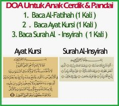 Amalan ibu mengandung: Tips Anak Bijak Pray Quotes, Quotes Rindu, Words Quotes, Mommy Quotes, Life Quotes, Islamic Love Quotes, Islamic Inspirational Quotes, Muslim Quotes, Hijrah Islam
