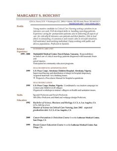 Cover Letter For Office Clerk Sample Resume Objectives For Administrative Assistant Office Clerk .