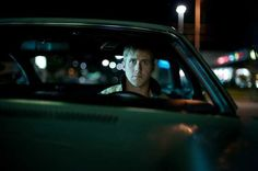 """The city depicted in """"Drive"""" is one that some viewers will find completely alien; others will regard it as hauntingly familiar."""