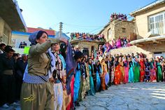 Kurdistan Traditional Clothes, My People, Middle East, Iran, Culture, Costumes, Lifestyle, History, Amazing