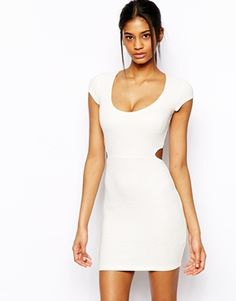 bodycon dress with pockets - Google Search