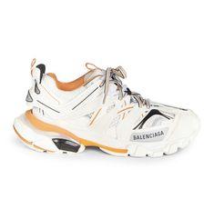 Jordans Sneakers, Air Jordans, Sneaker Release, Shoes, Zapatos, Shoes Outlet, Shoe, Air Jordan, Footwear