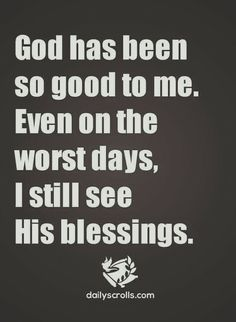 Jesus quotes, Awesome God,Cool Christians,Jesus