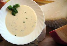 14 szépséges leves a karácsonyi asztalra | NOSALTY Cheeseburger Chowder, Grilling, Soup, Pudding, Desserts, Recipes, Tailgate Desserts, Deserts, Crickets
