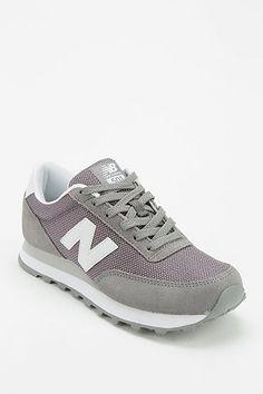 New Balance 501 Classic Running Sneaker 3ba003277