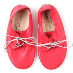 ANNIEL Zizi Shoes