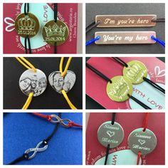 Bratari argint My Hero, Washer Necklace, Charmed, Joy, Drawings, Jewelry, Fashion, Moda, Jewlery