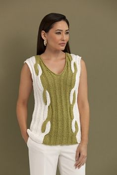 Tahki Stacy Charles, Inc., Supplying Knitters with Fabulous Fibers and Yarnhttp://tahkistacycharles.com/t/pattern_single?products_id=2221