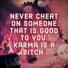 Messages to a Cheating Boyfriend or Husband – LoveWishesQuotes