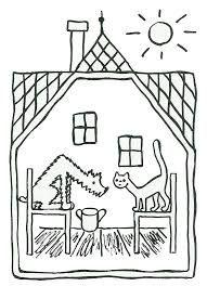 Výsledek obrázku pro kočička Coloring Pages For Kids, Preschool, Mandala, Diagram, Illustration, Cats, Coloring Pages For Boys, Coloring For Kids, Kids Coloring Pages