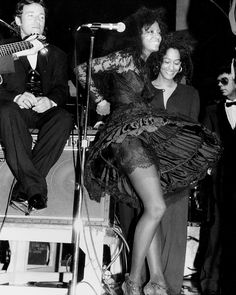 Diana Ross Pic Appreciation Thread - Page 13
