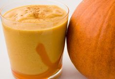 Pumpkin Recipes 9 different recipes