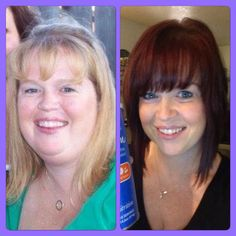 how to use hcg drops for weight loss