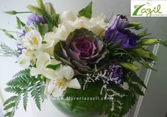 Cancun Floral Design Flowers for weddings & events in Cancún and Mayan Riviera. Contact us: ventas@floreriazazil.com www.floreriazazil.com #cancunflorist #cancunweddingflowers