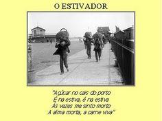 -: Antigas Profissões de Lisboa-o estivador
