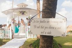 wedding-photography-punta-cana-ambrogetti-ameztoy-photo-studio-punta-cana-barefoot-bride-international-paradisus-punta-cana-destinations-wedding  53
