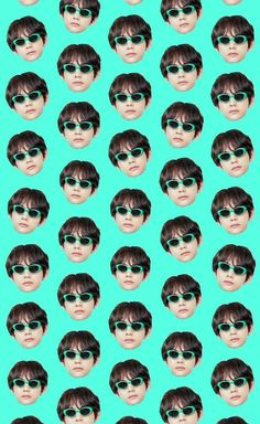 Min Yoongi Bts, Bts Taehyung, K Pop, Pristin Roa, Head Memes, Hip Hop Bands, Bts Face, Vkook, Bts Backgrounds