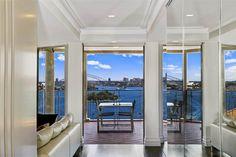 01 City Views - Sydney