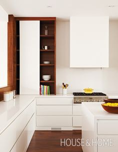 Kitchen Design Questionnaire Endearing How Well Do You Know Design Take This Quiz  Light Wood Cabinets Design Inspiration