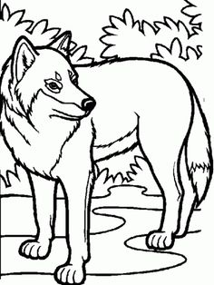 bulldogs coloring pages  Google Search  Wyatt  Pinterest