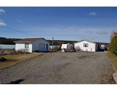 See 21 Photos, a Satellite Map and learn about the features of this Lac La Hache, Manufactured Home/Mobile. Williams Lake, British Columbia, Property For Sale, Shed, Outdoor Structures, Bedroom, Home, Lean To Shed, House