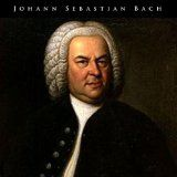 01 Bach - Yo Yo Ma - Simply Baroque - Full Set (MP3 Download) http://bestwomenwallets.blogspot.com