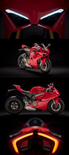 Booking for Ducati Panigale Commenced in India, Deliveries in July Booking for Ducati Panigale Commenced in India, Deliveries in July Moto Bike, Motorcycle Bike, Moto Ducati, Motorcycle Quotes, Ducati Motorcycles, Cars And Motorcycles, Custom Motorcycles, Ducati 748, Bike Couple